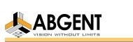 abgent