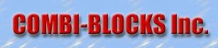 combi-blocks